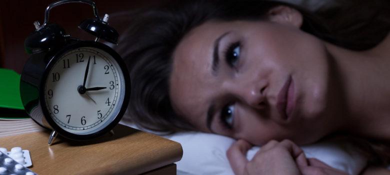 Reiki et insomnie